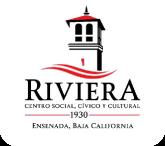 Centro Social Cívico y Cultural